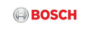 bosch-second-hand-appliance
