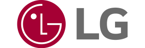 lg-second-hand-appliance