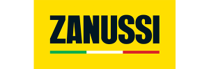 zanussi-second-hand-appliance